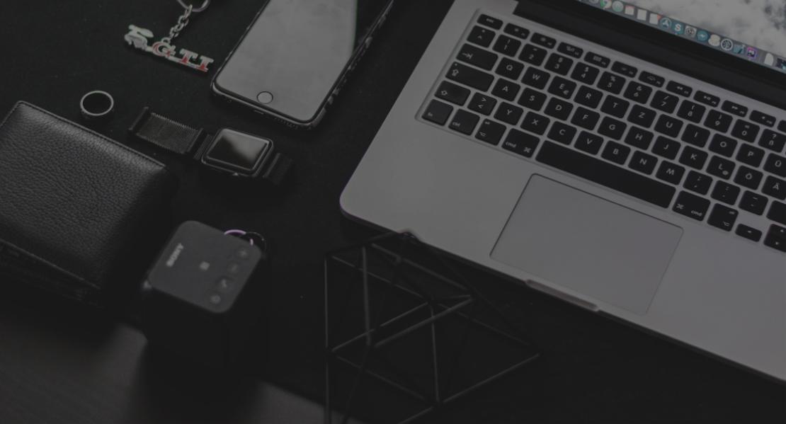 Улучшу и защищу ваш сайт